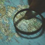 Google Maps 導航軟體 如何下載離線地圖?