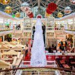 Gold Coast 黃金海岸購物商城詳細分析