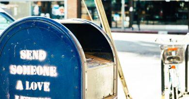 郵局寄海運包裹至澳洲(全紀錄)